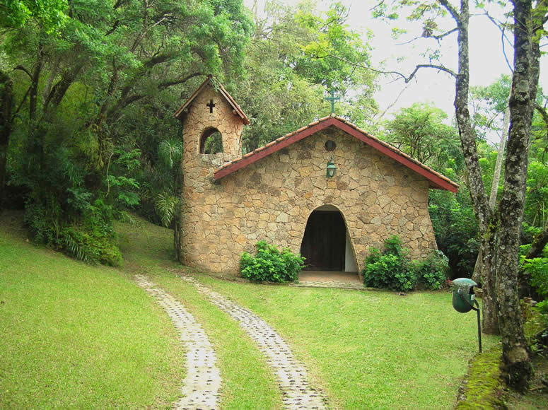 gruta de pedra para jardim : gruta de pedra para jardim:PEDRAS BIZZARRI – Tel: (11)4416-8111 ::..